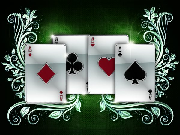 Why You Need A Online Gambling
