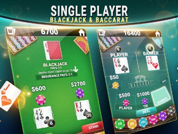 The Fundamentals Of Online Slot Revealed