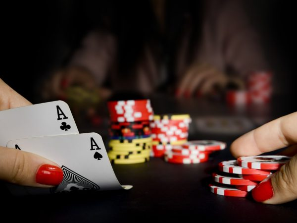 Seven Awesome Tips About Casino Game From Unlikely Sources
