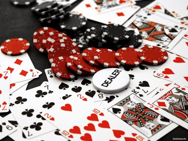 What Can You Do About Gambling Game Beginning